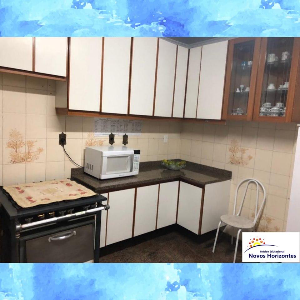 cozinha e refeitorio (1)