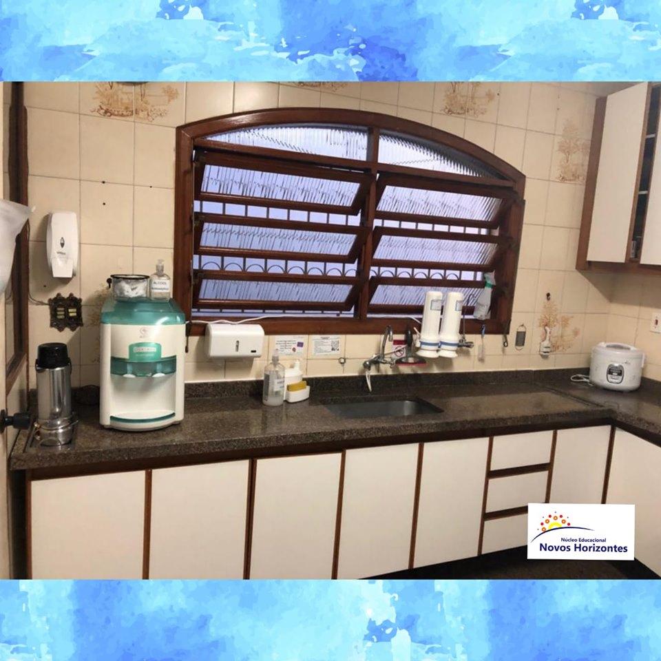 cozinha e refeitorio (3)