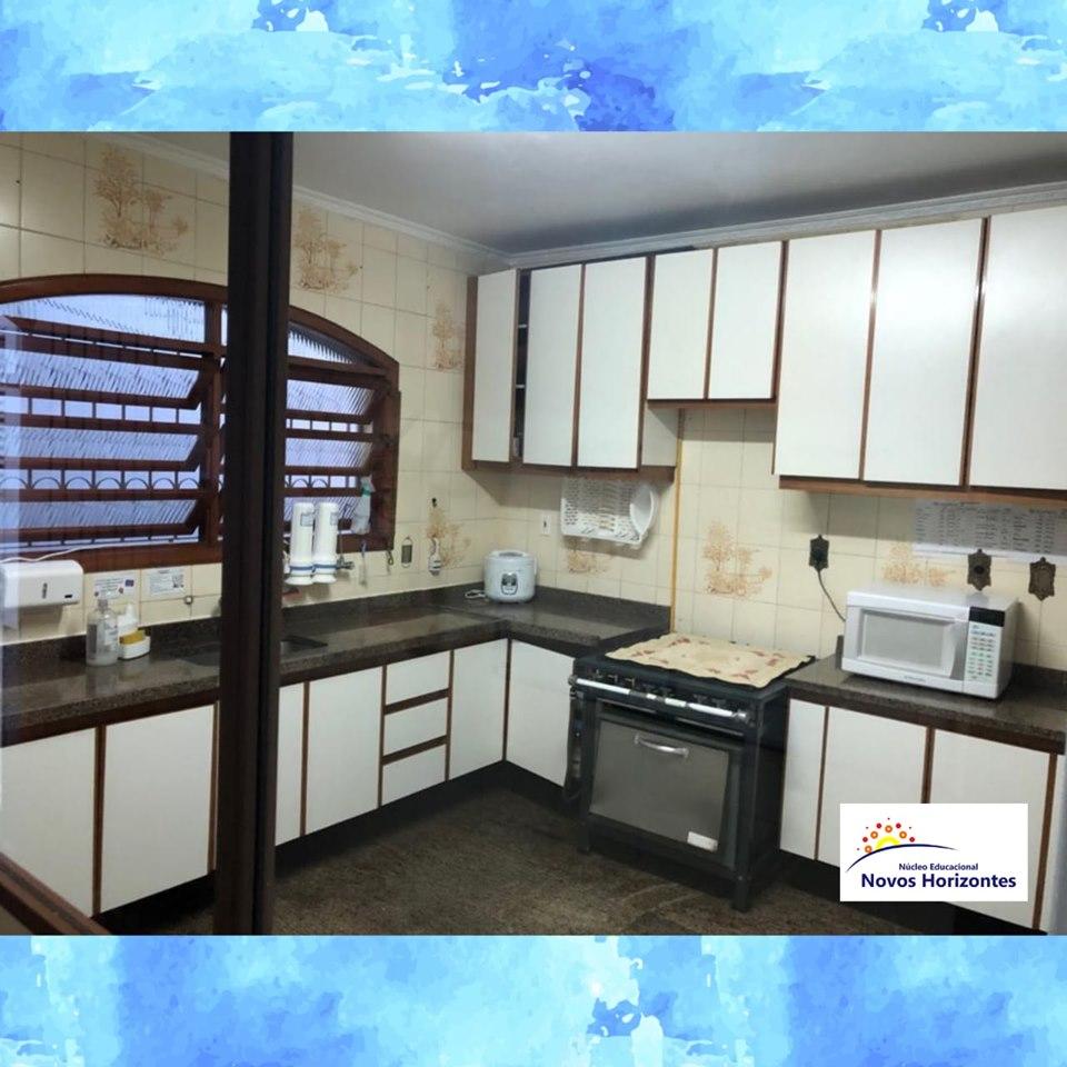 cozinha e refeitorio (5)