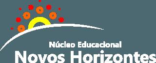 Colégio Novos Horizontes